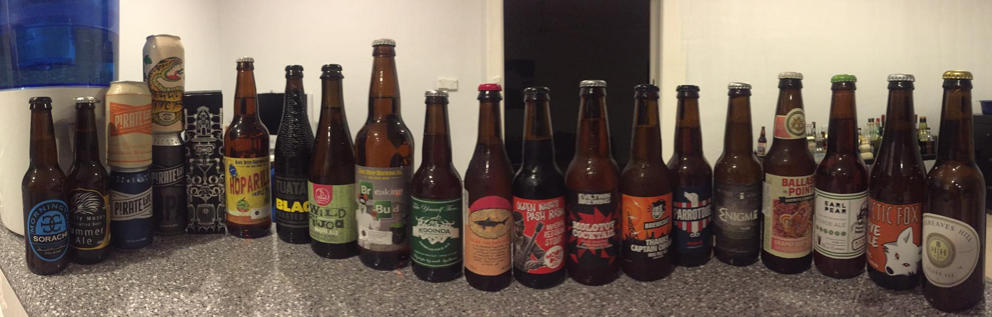 craft_beer_haul
