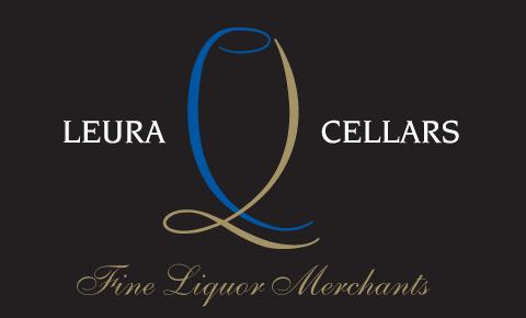 Leura Cellars