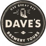 daves brewey tours